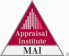 MAI Designation